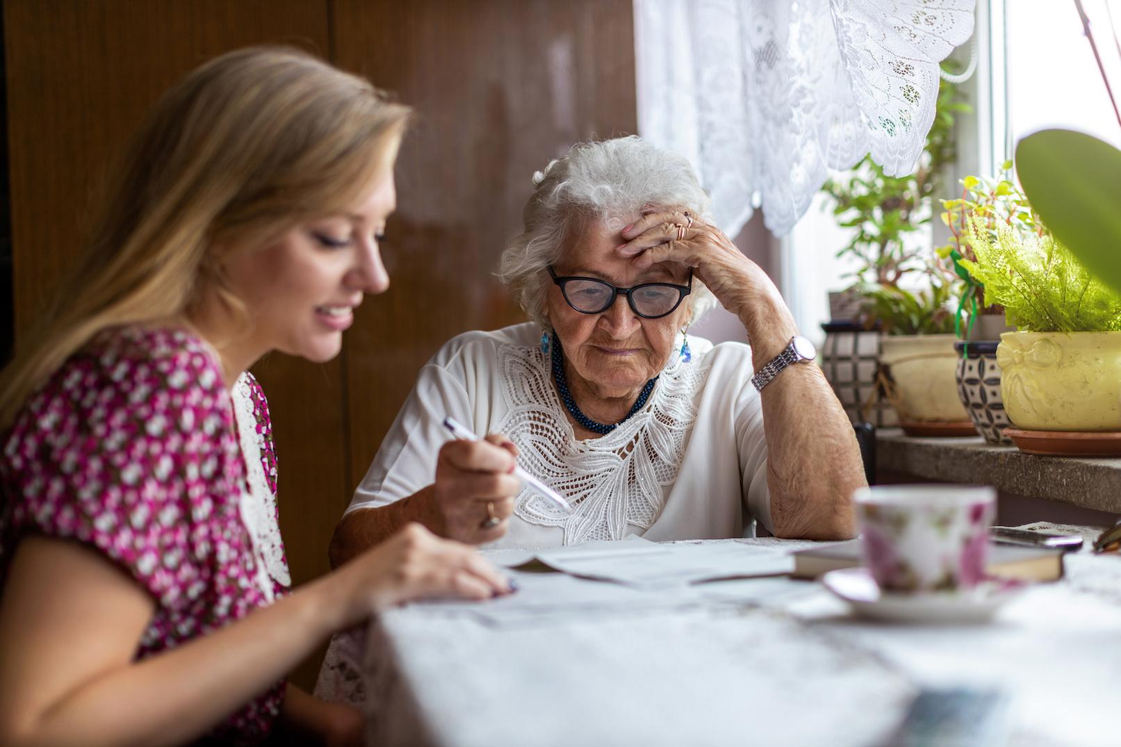 Dementia_Care_SSA_HomeCare